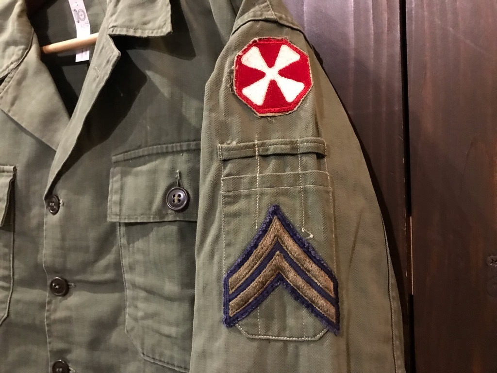 マグネッツ神戸店 9/18(水)Vintage入荷! #2 US.Military Item Part2!!!_c0078587_15204508.jpg