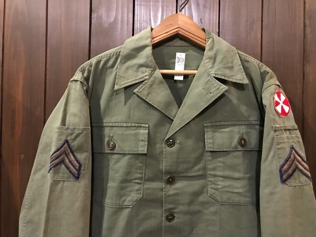マグネッツ神戸店 9/18(水)Vintage入荷! #2 US.Military Item Part2!!!_c0078587_15204537.jpg