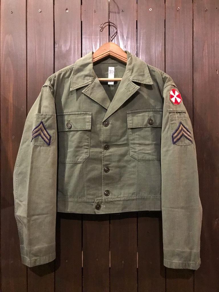 マグネッツ神戸店 9/18(水)Vintage入荷! #2 US.Military Item Part2!!!_c0078587_15204539.jpg