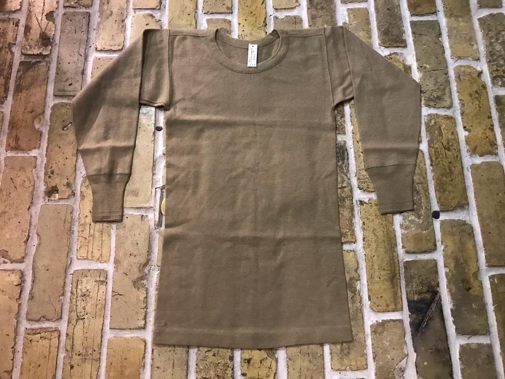 マグネッツ神戸店 9/18(水)Vintage入荷! #2 US.Military Item Part2!!!_c0078587_15234063.jpg