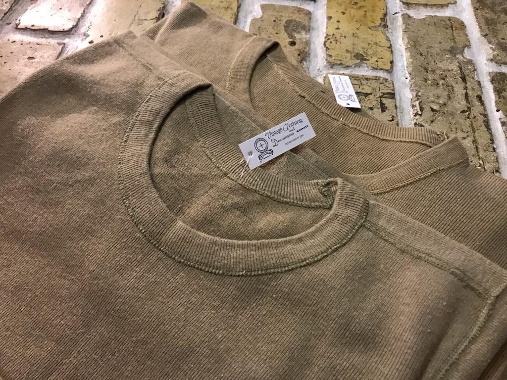 マグネッツ神戸店 9/18(水)Vintage入荷! #2 US.Military Item Part2!!!_c0078587_15234123.jpg