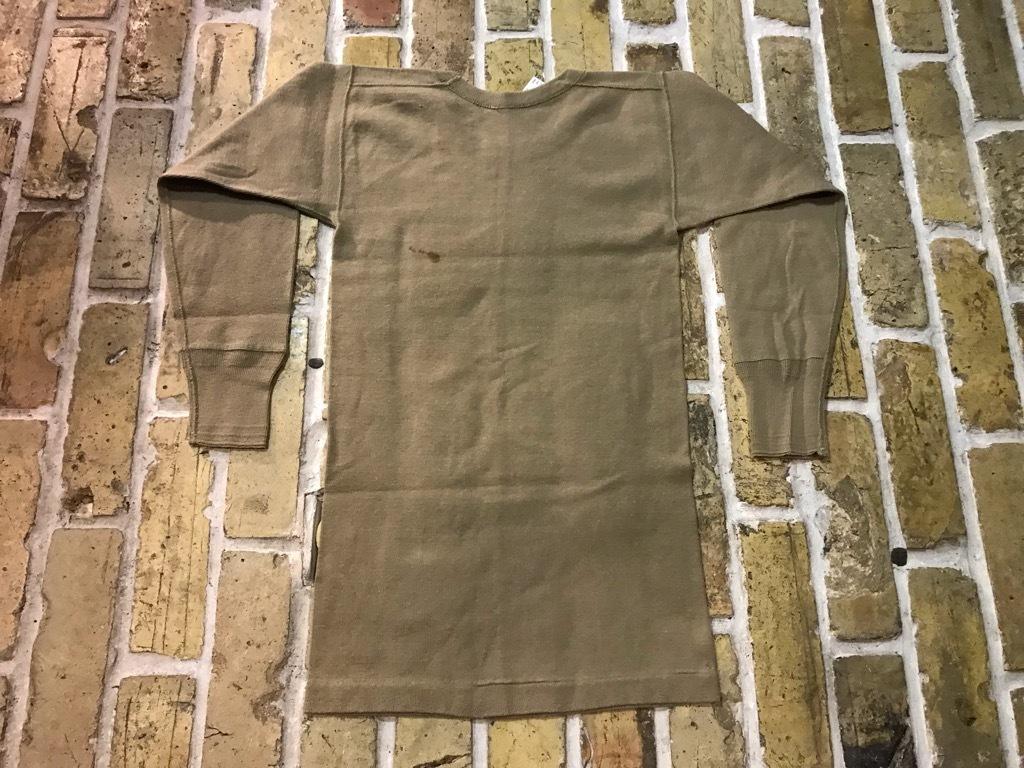 マグネッツ神戸店 9/18(水)Vintage入荷! #2 US.Military Item Part2!!!_c0078587_15234124.jpg