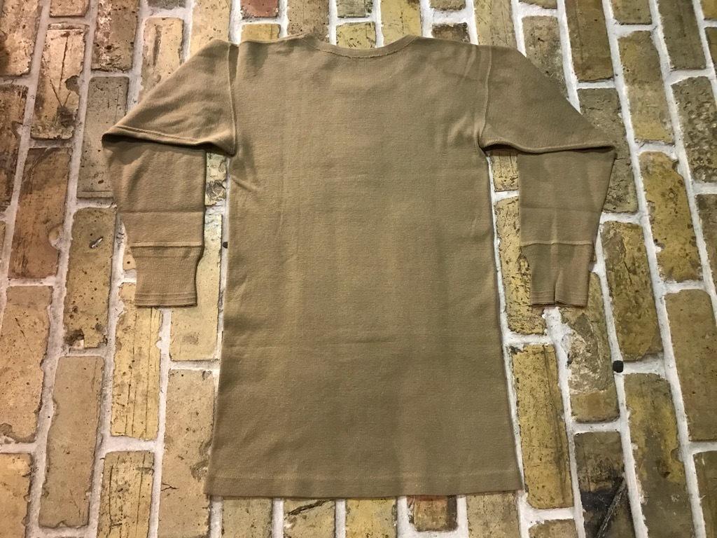 マグネッツ神戸店 9/18(水)Vintage入荷! #2 US.Military Item Part2!!!_c0078587_15245235.jpg