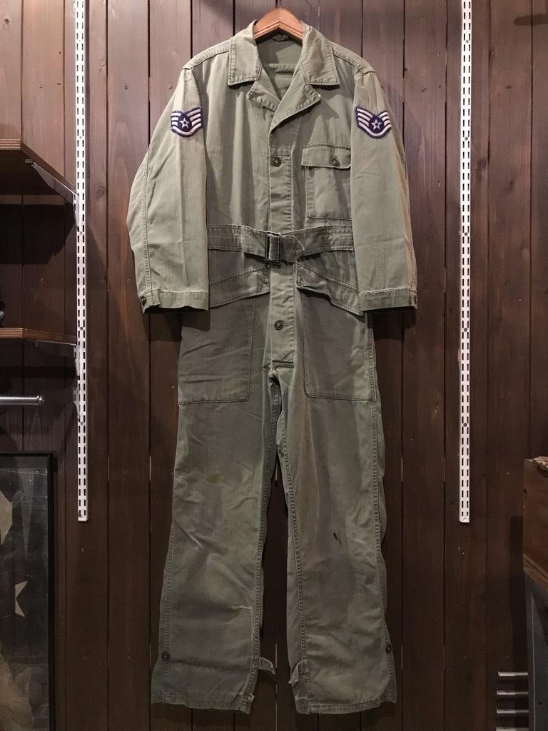 マグネッツ神戸店 9/18(水)Vintage入荷! #1 Military Item Part1!!!_c0078587_15393961.jpg