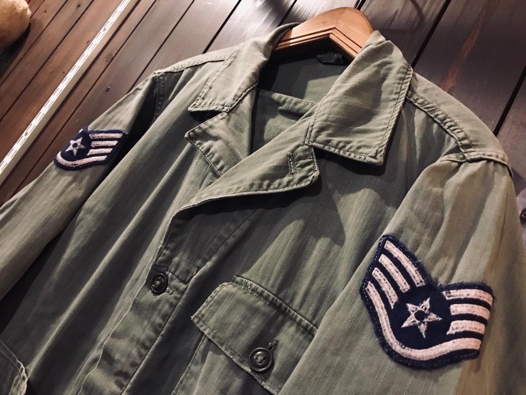 マグネッツ神戸店 9/18(水)Vintage入荷! #1 Military Item Part1!!!_c0078587_15394057.jpg