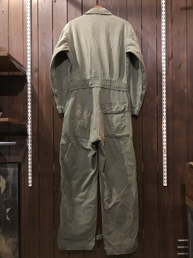 マグネッツ神戸店 9/18(水)Vintage入荷! #1 Military Item Part1!!!_c0078587_15394059.jpg