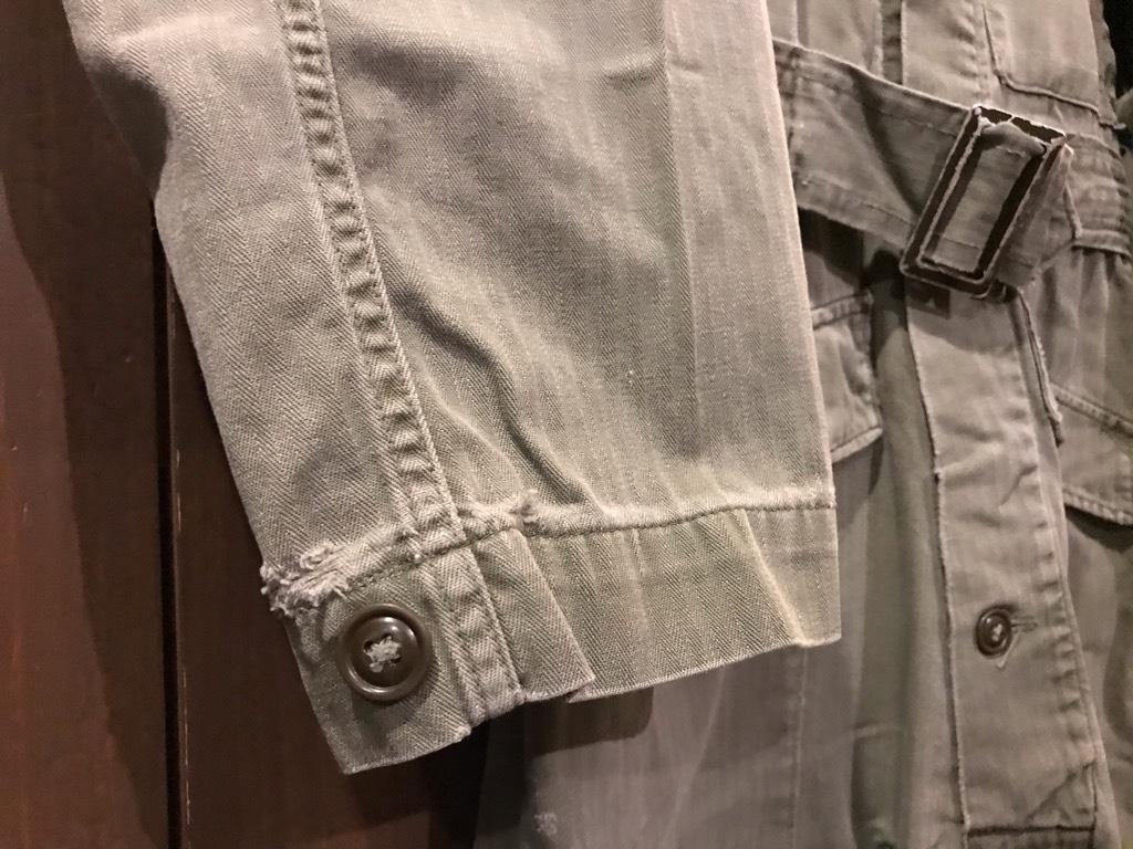 マグネッツ神戸店 9/18(水)Vintage入荷! #1 Military Item Part1!!!_c0078587_15411406.jpg