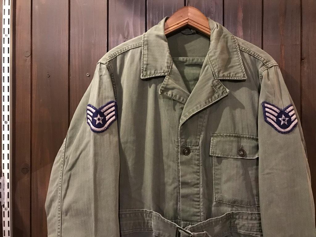 マグネッツ神戸店 9/18(水)Vintage入荷! #1 Military Item Part1!!!_c0078587_15411432.jpg