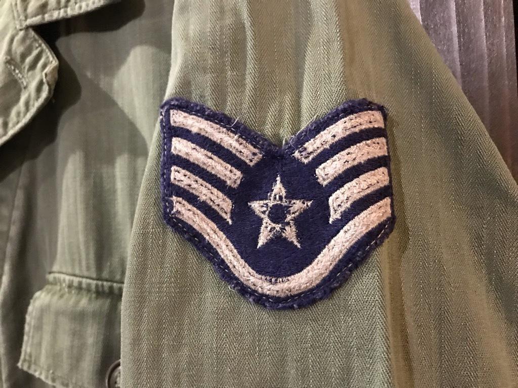 マグネッツ神戸店 9/18(水)Vintage入荷! #1 Military Item Part1!!!_c0078587_15411436.jpg