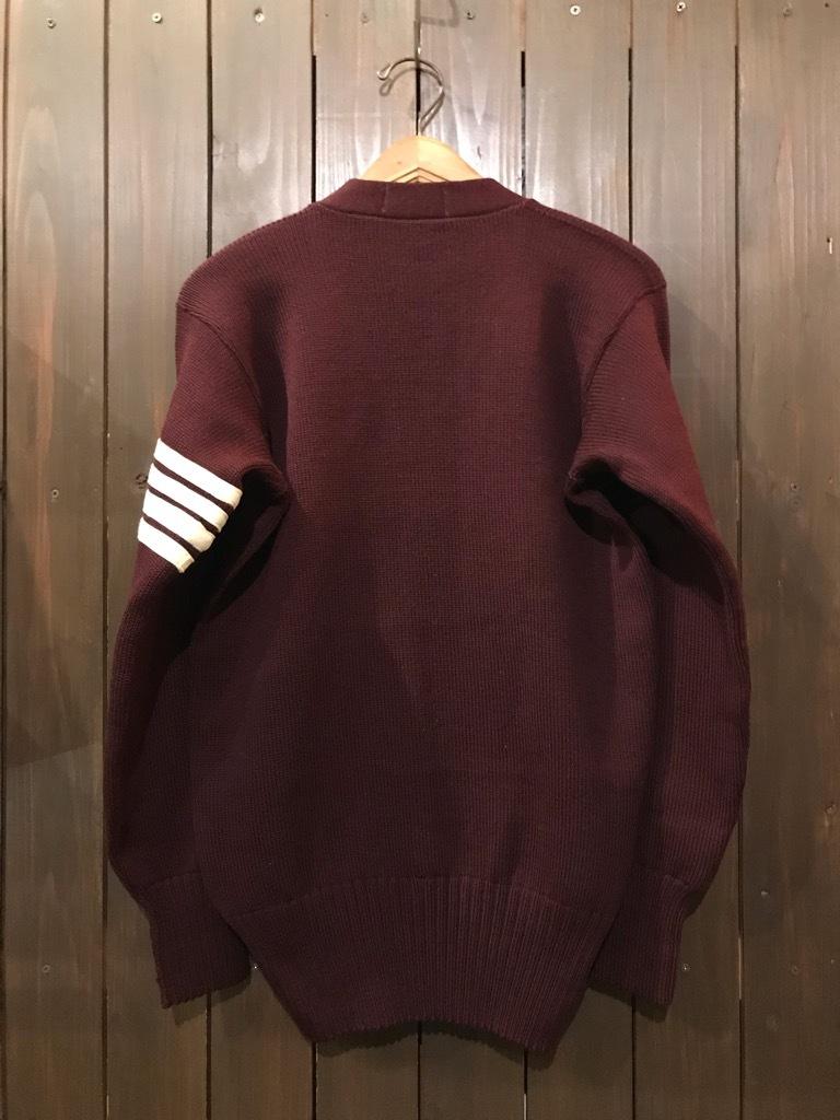 マグネッツ神戸店 9/18(水)Vintage入荷! #2 US.Military Item Part2!!!_c0078587_21483831.jpg