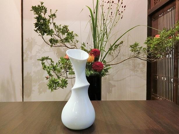 花瓶入荷!_c0335087_11034450.jpg