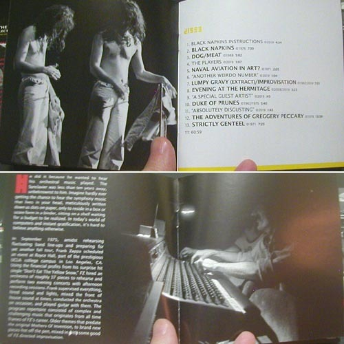 ●『ORCHESTRAL FAVORITES 40TH ANNIVERSARY』その2_d0053294_15471699.jpg