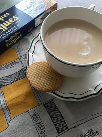 Thé au lait._f0038600_14384191.jpeg