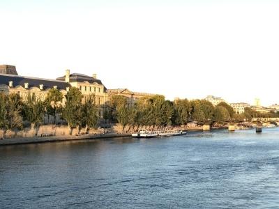 Paris2019秋_b0208604_13063403.jpeg