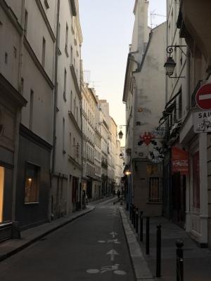 Paris2019秋_b0208604_13163607.jpeg