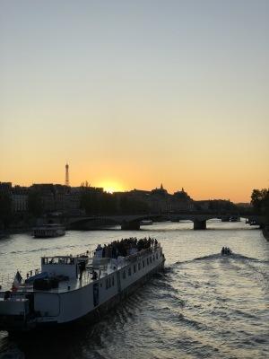 Paris2019秋_b0208604_13170200.jpeg