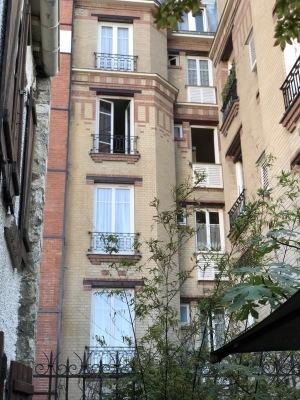 Paris2019秋_b0208604_13183049.jpeg