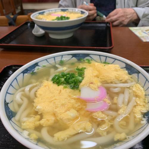 長崎食べんば ①寿々屋(すずや)_a0140305_00161840.jpg