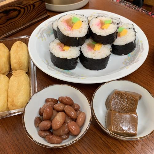 長崎食べんば ①寿々屋(すずや)_a0140305_00181061.jpg