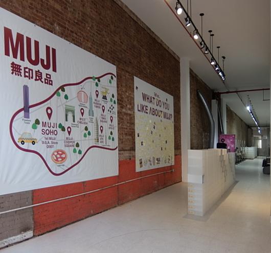 NYのSOHOでMUJI(無印良品)がポップアップ店を6ヶ月もオープン中_b0007805_05575844.jpg