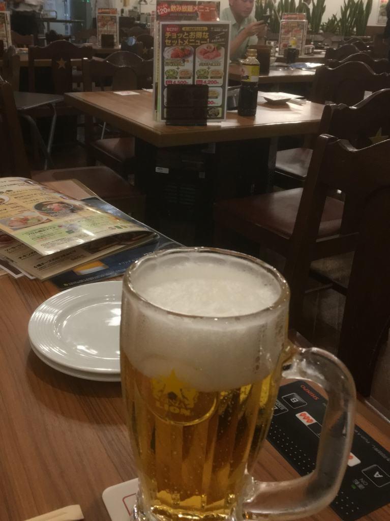 仙台サッポロビール園を下調べ_a0148206_05373340.jpg