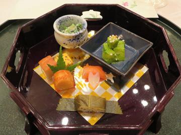 神戸 西神オリエンタルホテル_a0150910_22510675.jpg