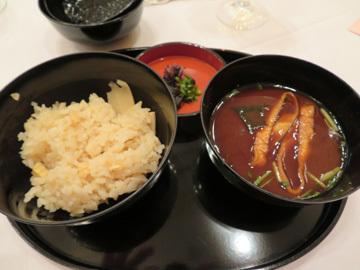 神戸 西神オリエンタルホテル_a0150910_22521351.jpg