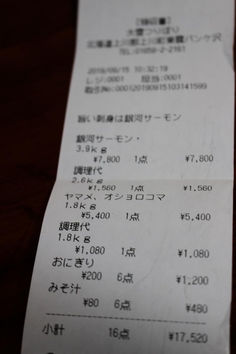 大雪つりぼり 食事_a0139912_10370731.jpg