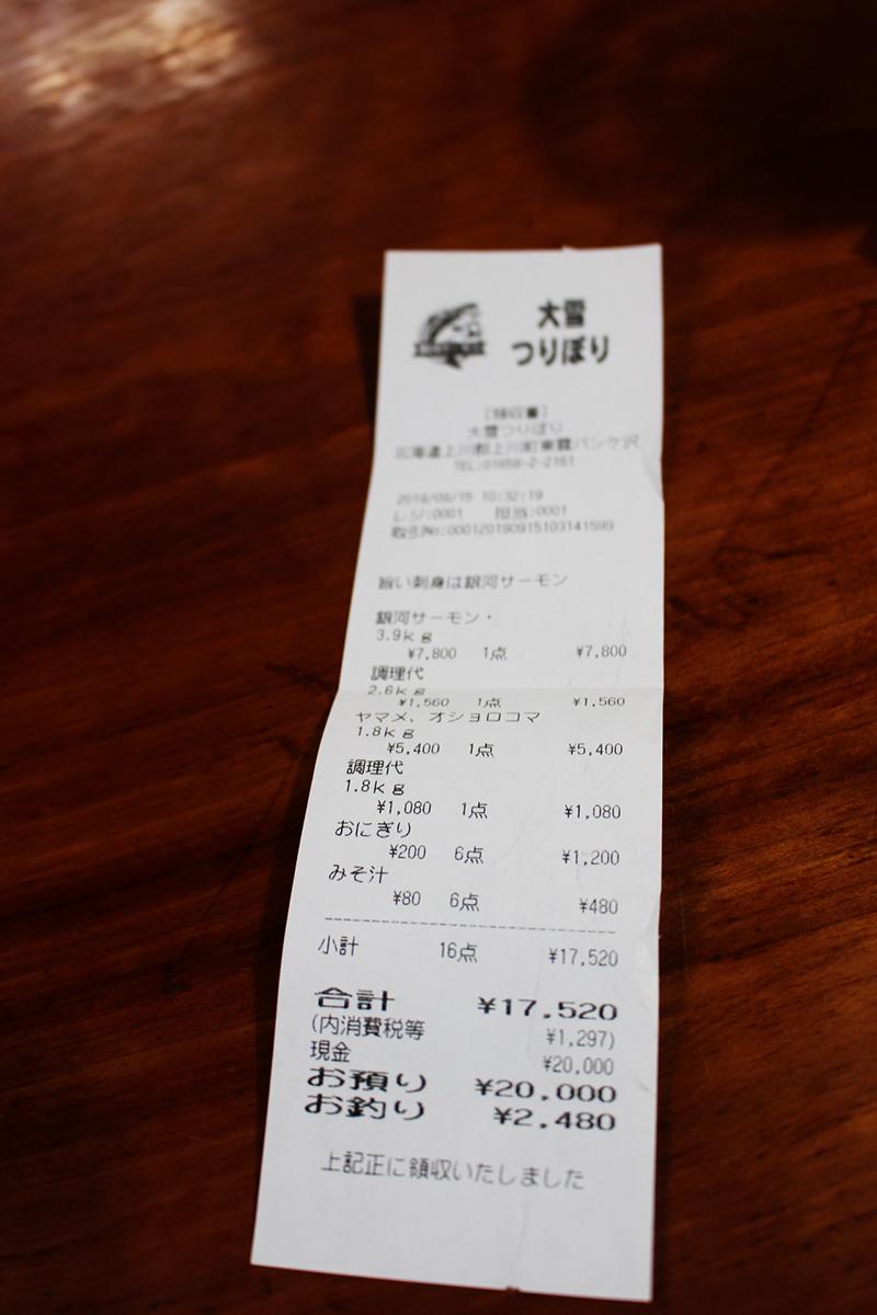 大雪つりぼり 食事_a0139912_10371157.jpg