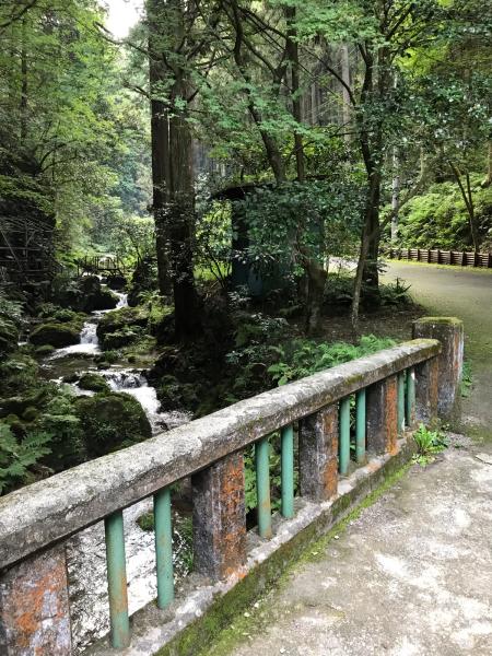 黒山三滝 @越生_b0157216_16560848.jpg