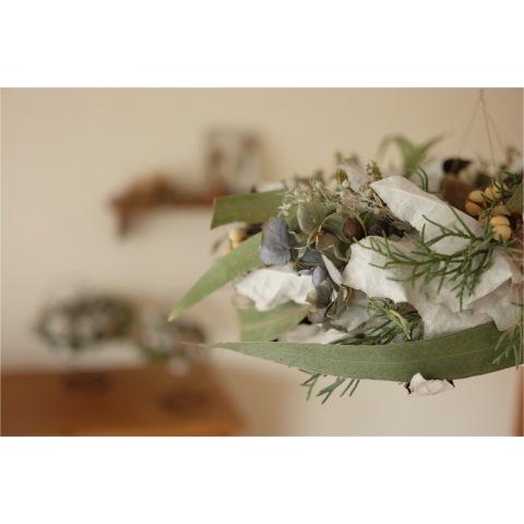 * 10月の flower room*_a0161718_20250974.jpeg