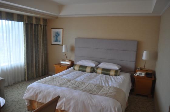 京都ホテルオークラ_c0059521_21022549.jpg