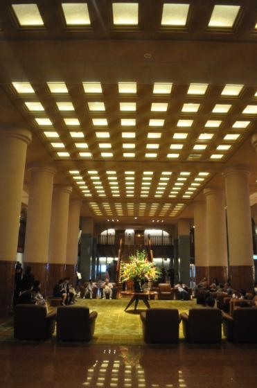 京都ホテルオークラ_c0059521_21023316.jpg