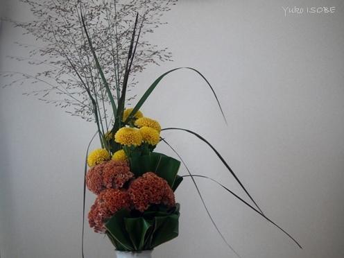 9月のおもてなしの中国茶レッスン_a0169924_22212566.jpg