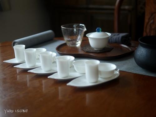 9月のおもてなしの中国茶レッスン_a0169924_22230814.jpg