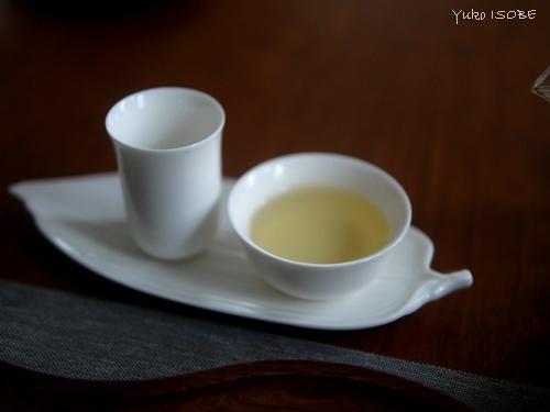 9月のおもてなしの中国茶レッスン_a0169924_22250689.jpg