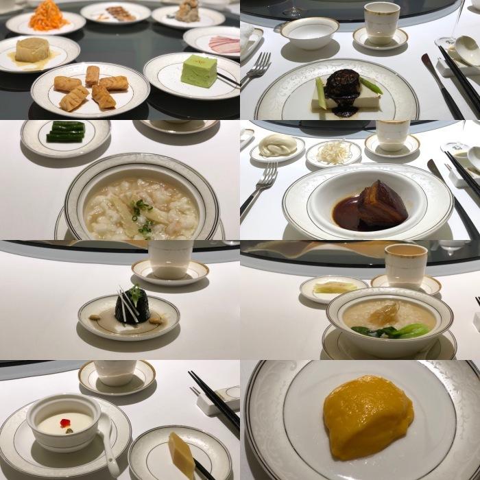 9月のおもてなしの中国茶レッスン_a0169924_22393616.jpeg