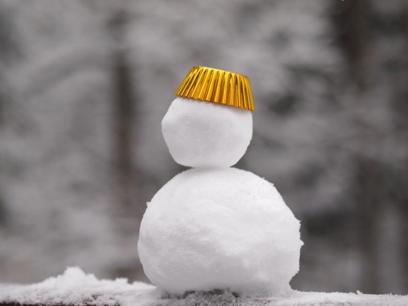 冬のご予約をお待ちしています_a0075725_13315080.jpg
