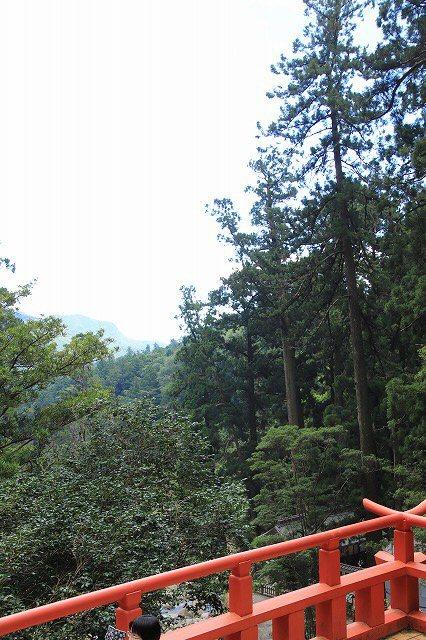 那智の滝散策(その2)(撮影:9月2日)_e0321325_14223934.jpg