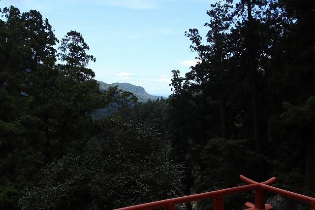 那智の滝散策(その2)(撮影:9月2日)_e0321325_14232017.jpg