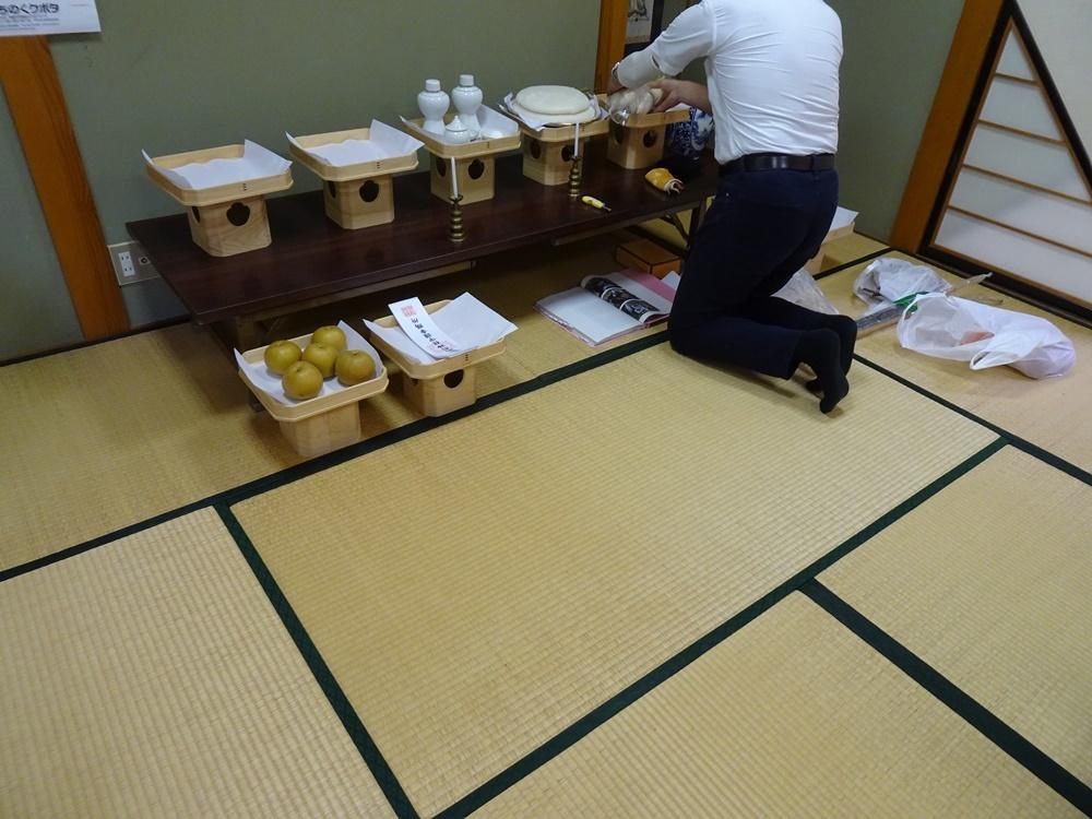 駒形神社例祭_c0111229_19490978.jpg