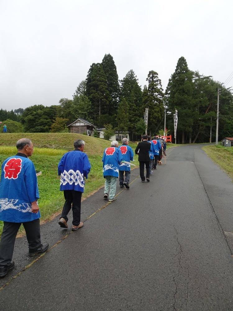 駒形神社例祭_c0111229_19492526.jpg