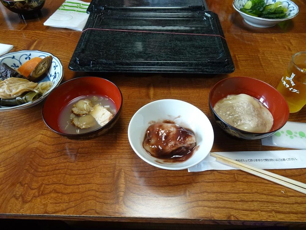 駒形神社例祭_c0111229_19494825.jpg
