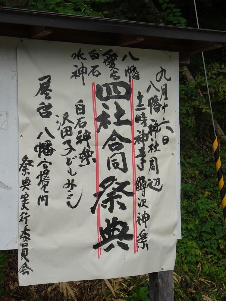 駒形神社例祭_c0111229_19495843.jpg