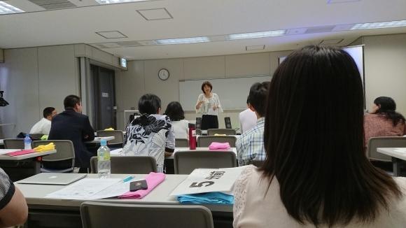 TOSSフェルマータ拡大例会in札幌2019_e0252129_23560025.jpg