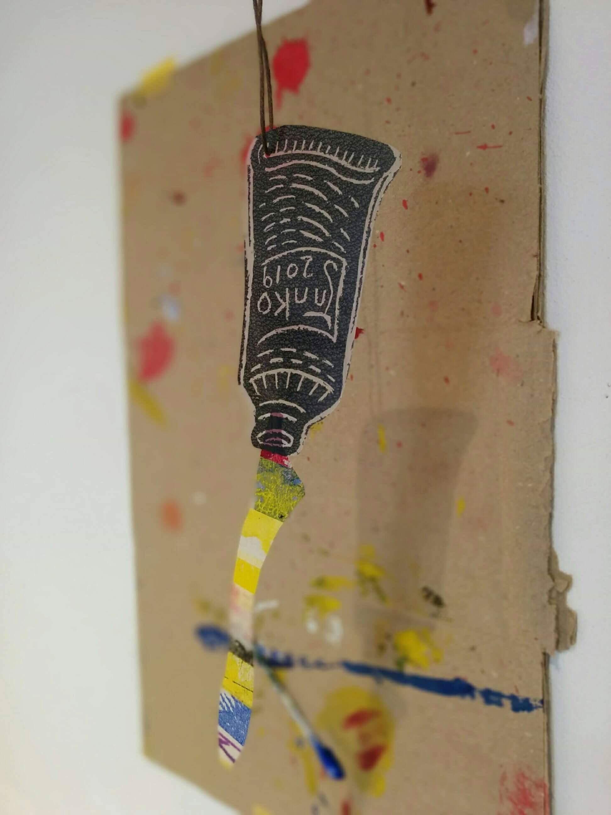 【子どもとアーティストの森】16日のイベント変更のお知らせ_d0347031_10535852.jpg