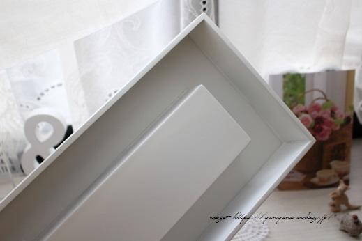 『日比谷花壇』素敵なプリザーブドフラワーのサプライズギフト♪_f0023333_22565888.jpg