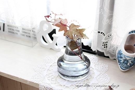 『日比谷花壇』素敵なプリザーブドフラワーのサプライズギフト♪_f0023333_22572237.jpg