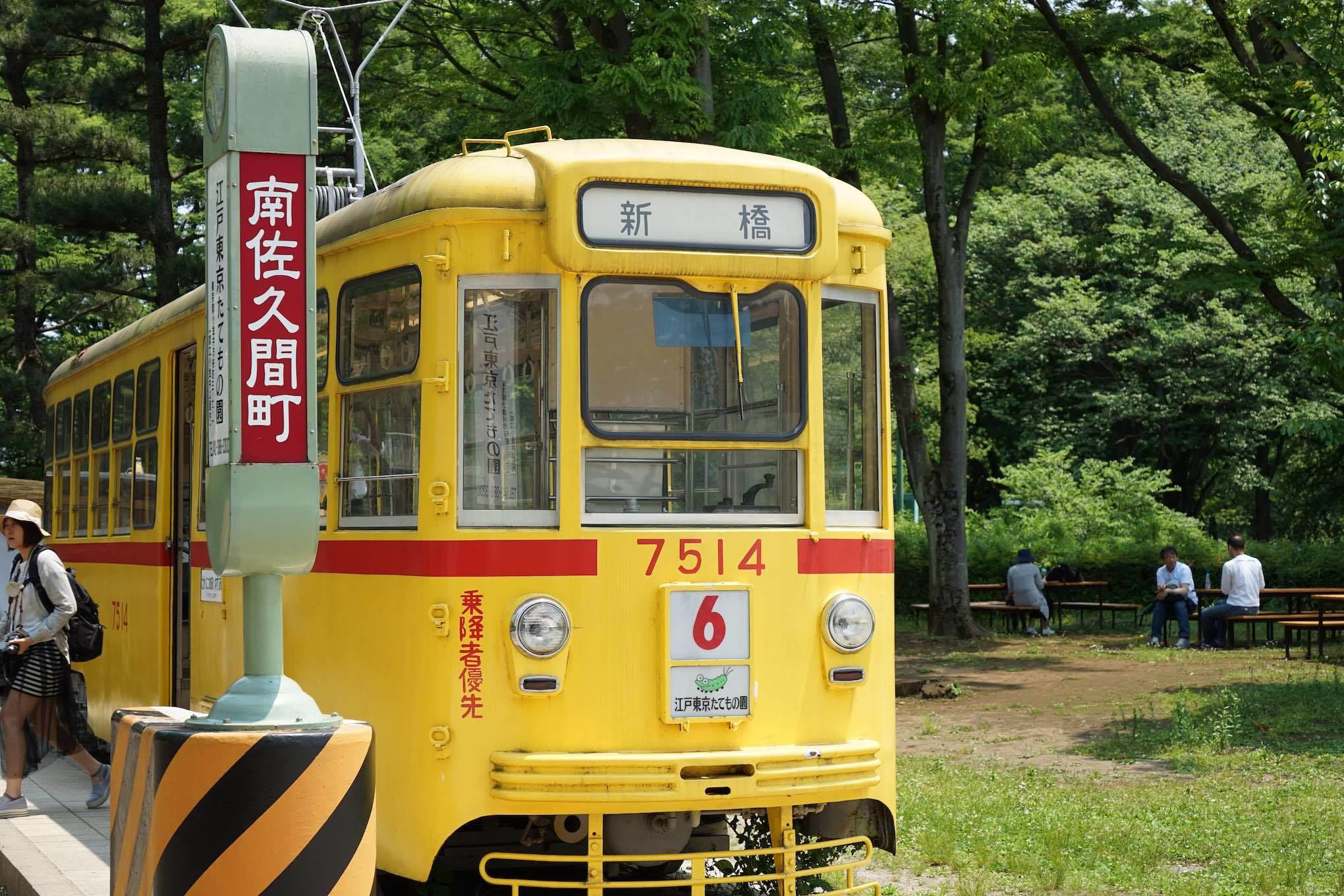 江戸東京たてもの園 4_b0360240_02262734.jpg