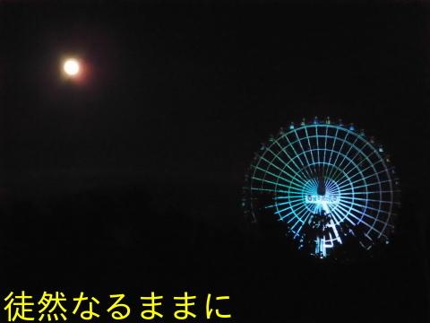 中秋の名月_d0285540_18105978.jpg
